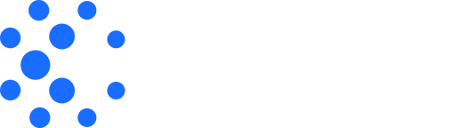 Cipher Tech